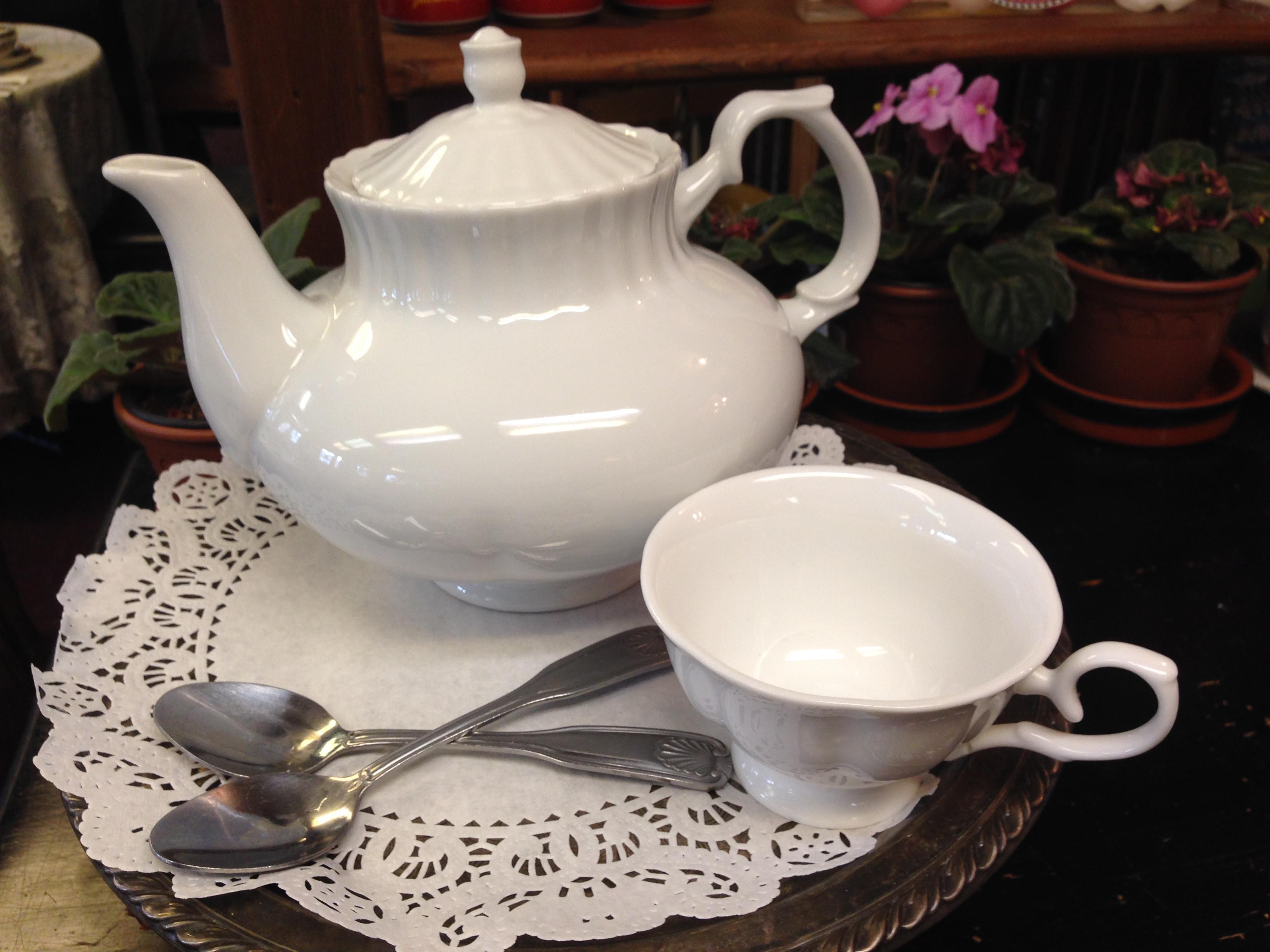 Rentals Sally Lunn S Tea Room Restaurant